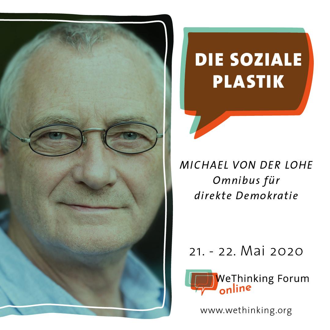 Michael_von_der_Lohe