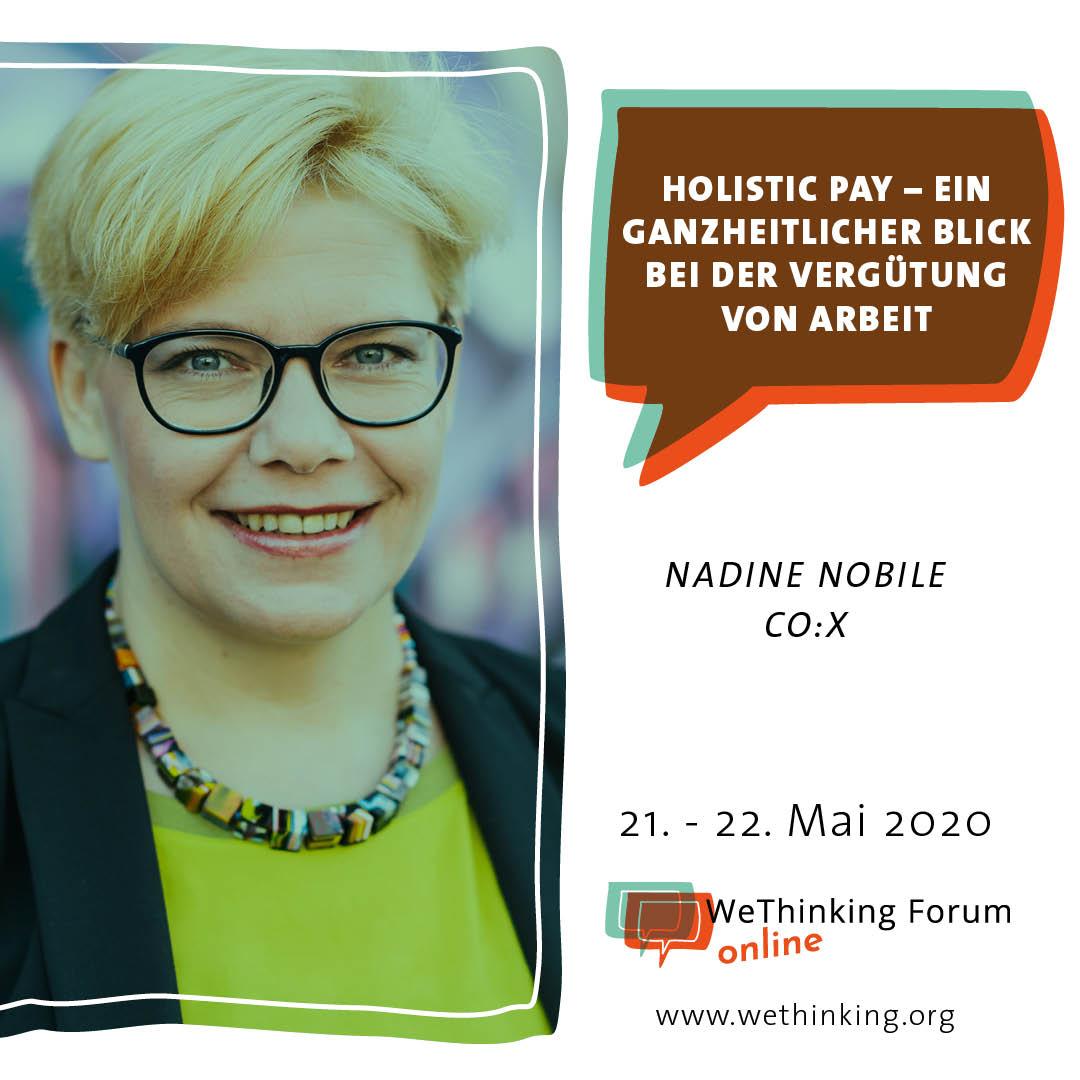 Nadine_Nobile-wethinking