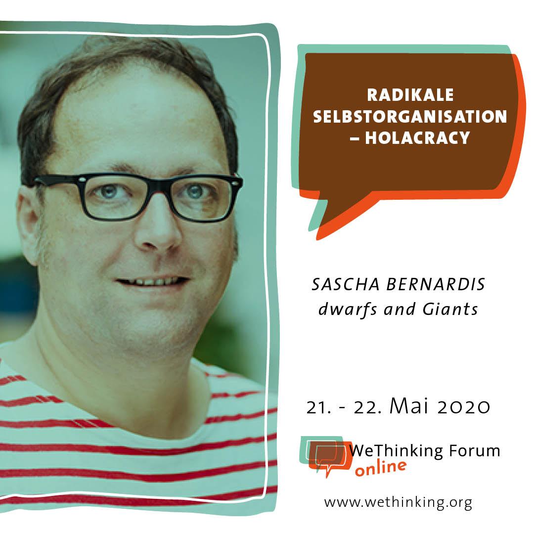 Sascha_Bernardis_wethinking