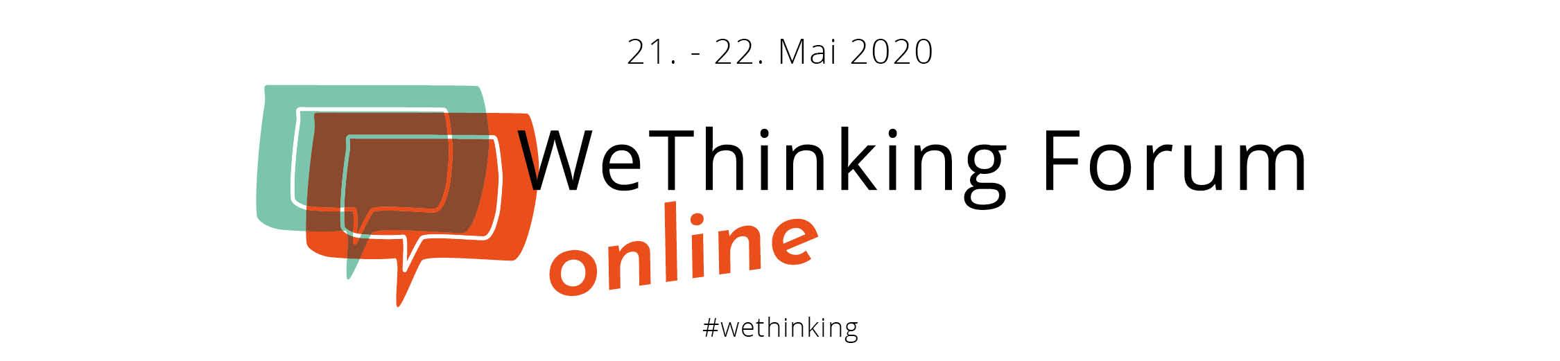 wethinking_online_banner_1080x250