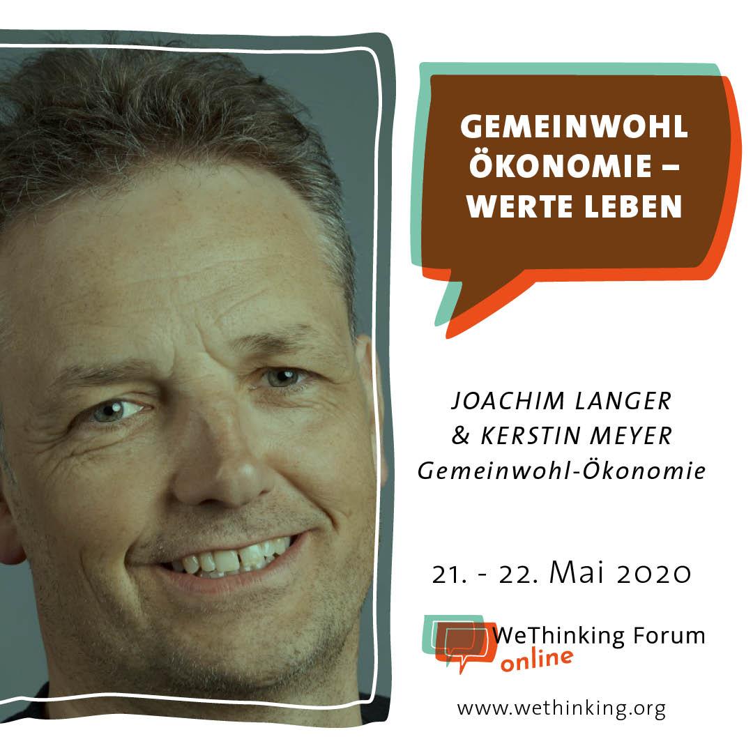 Joachim_Langer_wethinking